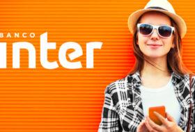 Banco Inter Conta Digital