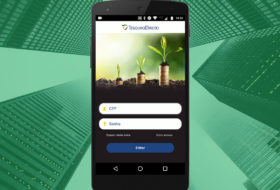 Investir no Tesouro Direto pelo celular