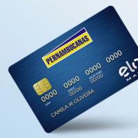 cartao de credito pernambucanas
