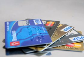 curiosidades cartao de credito